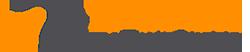 Zahnärzte im KantCenter Logo